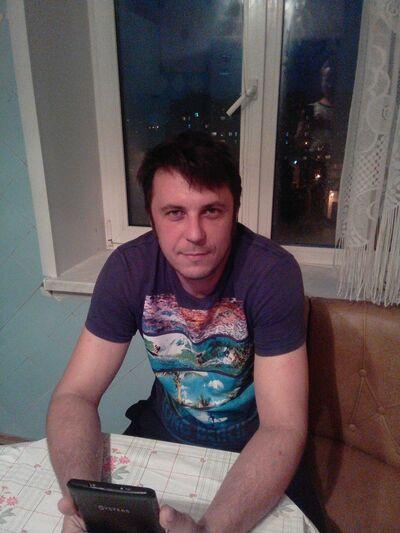 Фото мужчины Sash, Домодедово, Россия, 34
