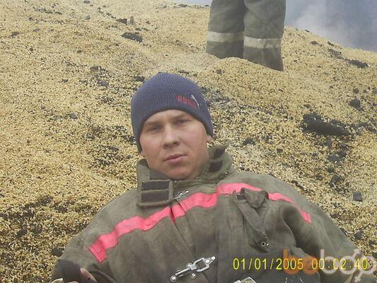 Фото мужчины Звездочет68, Тамбов, Россия, 36
