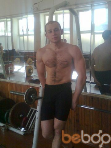 Фото мужчины angel, Новополоцк, Беларусь, 28