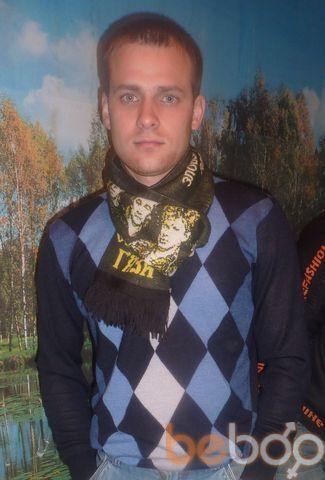 Фото мужчины Aleksei1902, Калуга, Россия, 32