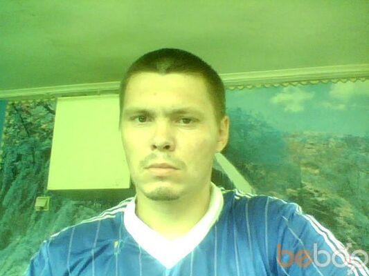 Фото мужчины tasj2222, Киев, Украина, 37
