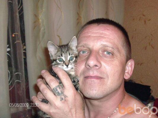 Фото мужчины серж, Тула, Россия, 50