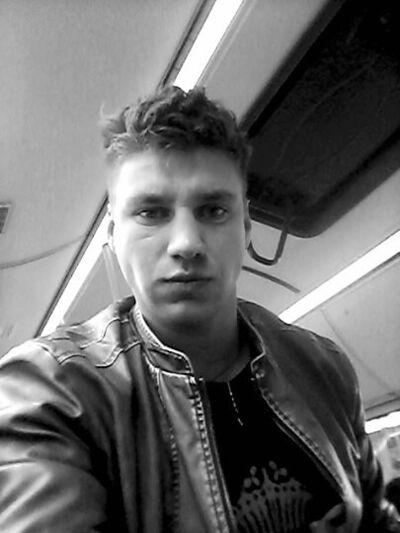 Фото мужчины Serzh, Владимир, Россия, 23