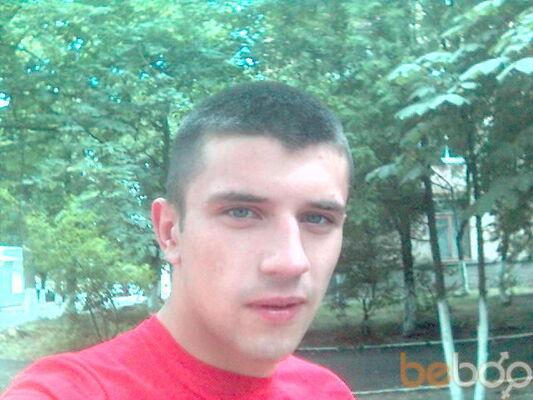 Фото мужчины jmerin64, Киев, Украина, 29