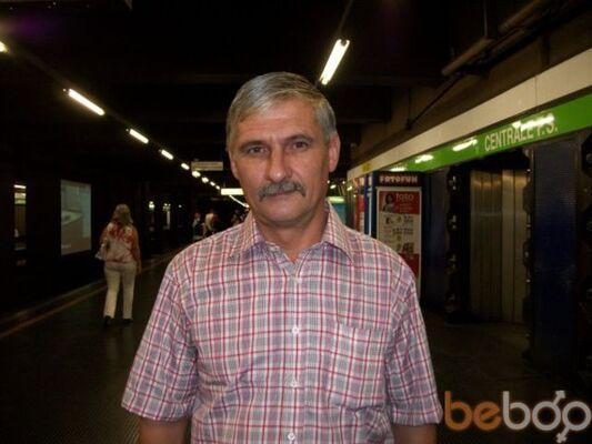 Фото мужчины vitek, Черновцы, Украина, 53