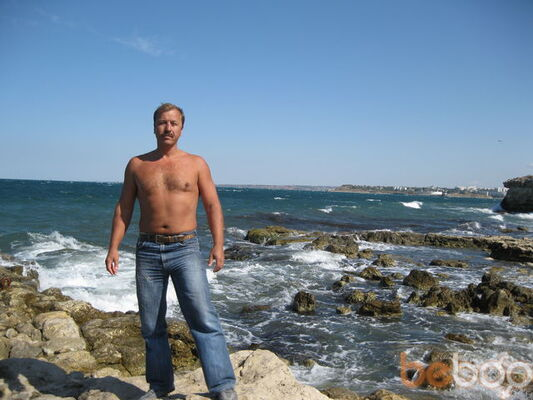 Фото мужчины Парнишка, Ингулец, Украина, 53