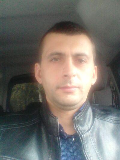 Фото мужчины Алексей, Курган, Россия, 40