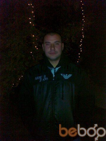 Фото мужчины kolea, Nicosia, Кипр, 33
