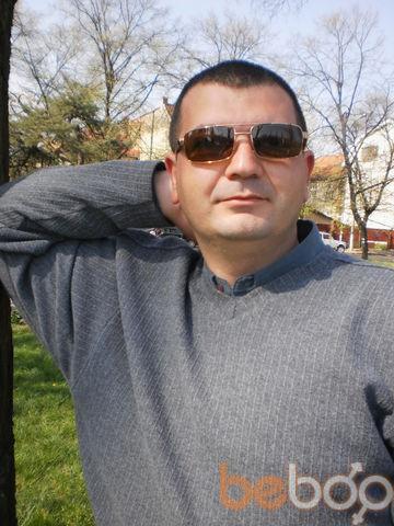 Фото мужчины 123123, Ужгород, Украина, 37