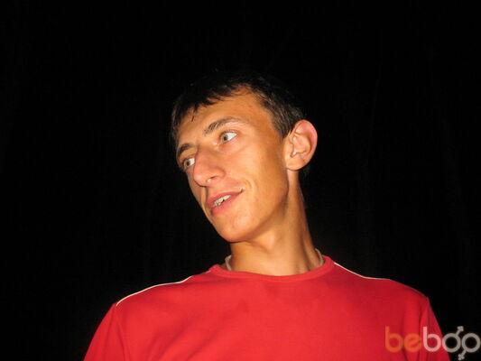 Фото мужчины drags, Каменец-Подольский, Украина, 30