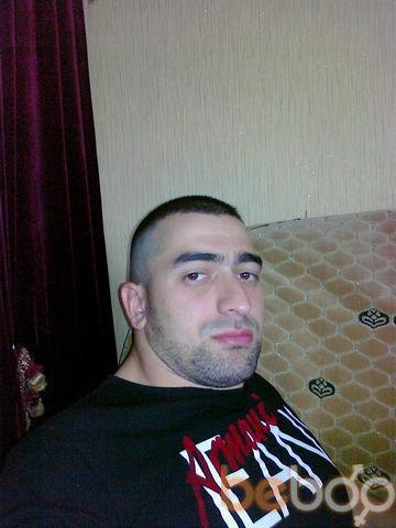 Фото мужчины Lord, Гудермес, Россия, 32