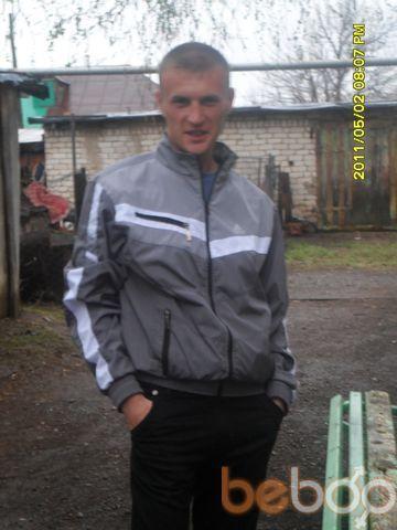 Фото мужчины владимир, Челябинск, Россия, 29