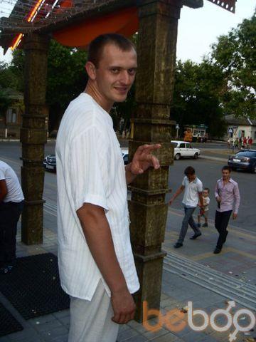 Фото мужчины miki, Кировоград, Украина, 34