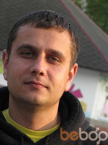 Фото мужчины Роман, Брест, Беларусь, 35