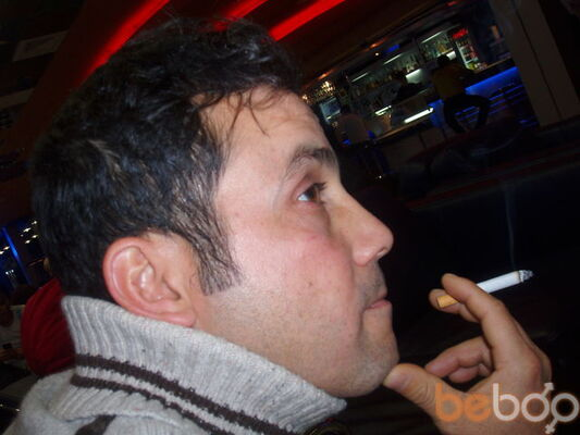 Фото мужчины erdogan, Анталья, Турция, 41