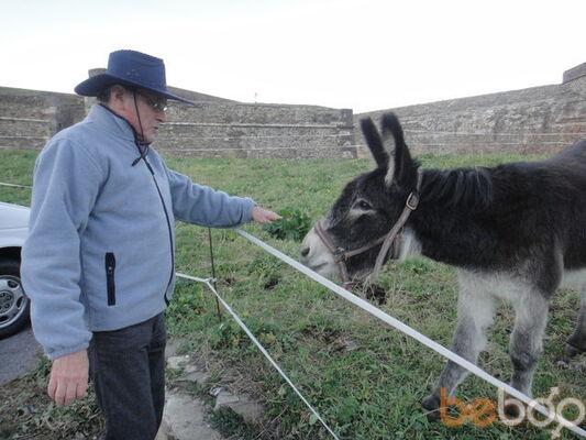 Фото мужчины empuria, Figueres, Испания, 65