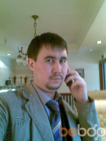 Фото мужчины kabat, Алматы, Казахстан, 36