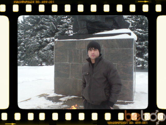 Фото мужчины Almaz, Москва, Россия, 29