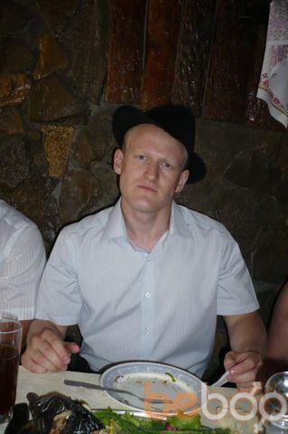 Фото мужчины goodvin, Бузулук, Россия, 31