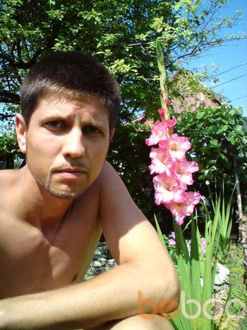 Фото мужчины Don_korleon, Шевченкове, Украина, 31