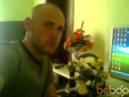 Фото мужчины misha, Киев, Украина, 36