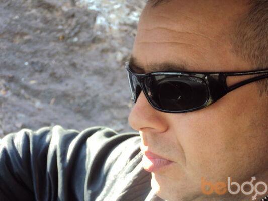 Фото мужчины sudar, Самара, Россия, 48