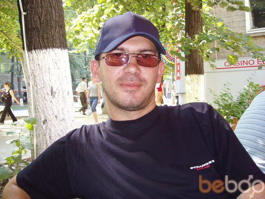 Фото мужчины karat900, Кишинев, Молдова, 42