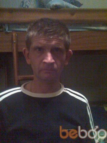 Фото мужчины lexa, Астрахань, Россия, 40