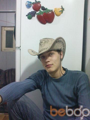 Фото мужчины cashpaer, Ташкент, Узбекистан, 27