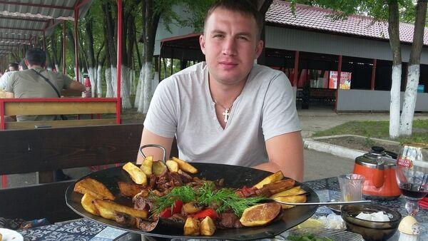 Фото мужчины Дима, Караганда, Казахстан, 29