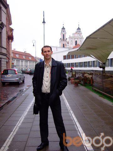 Фото мужчины валера, Киев, Украина, 41