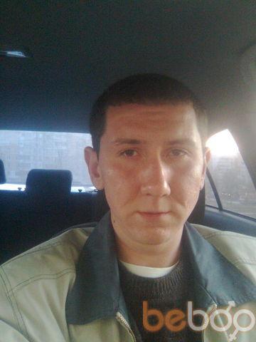 Фото мужчины kadiam, Самара, Россия, 32