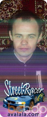 Фото мужчины Юрчик, Витебск, Беларусь, 37