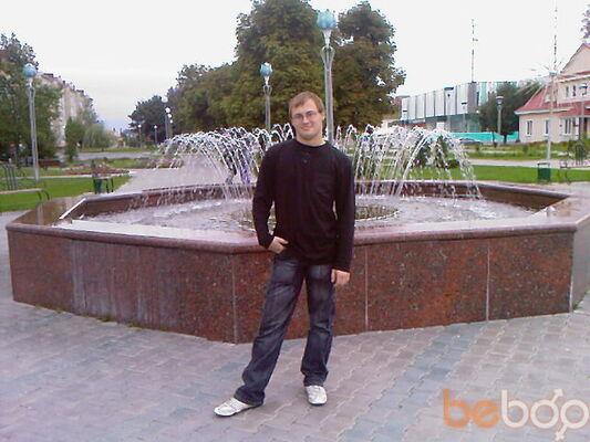 Фото мужчины arhangel, Брест, Беларусь, 28