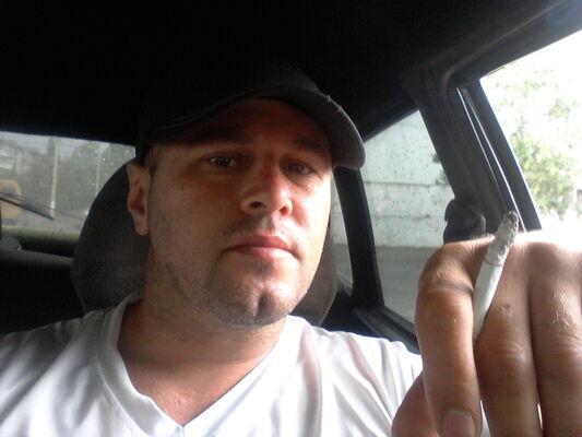 Фото мужчины Странник, Волгоград, Россия, 37