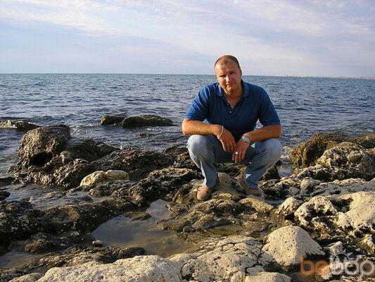 Фото мужчины Dimas, Гомель, Беларусь, 36
