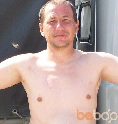 Фото мужчины Виктор, Тюмень, Россия, 48