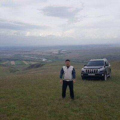 Фото мужчины Арсен, Талдыкорган, Казахстан, 33
