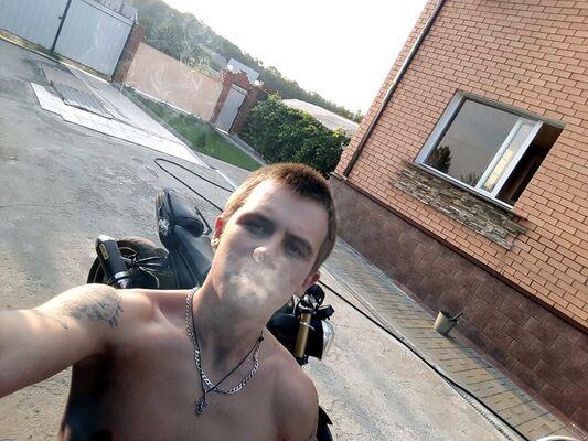 Фото мужчины kirill, Воронеж, Россия, 21