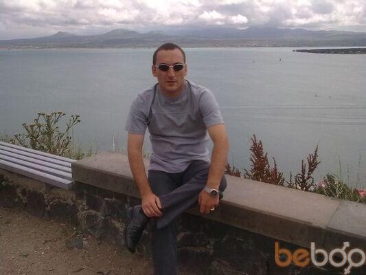 Фото мужчины Sench, Ереван, Армения, 37