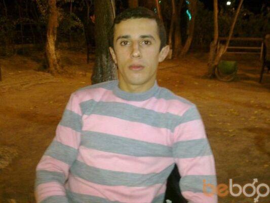 Фото мужчины shirazi, Баку, Азербайджан, 29