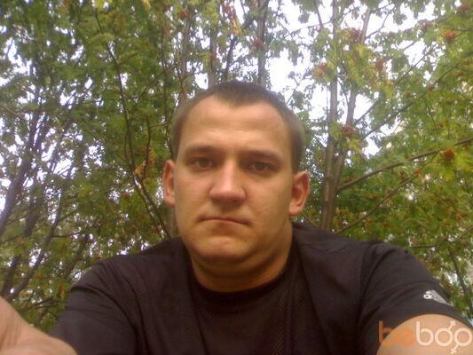 Фото мужчины Андрон, Саранск, Россия, 32