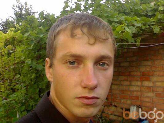 Фото мужчины Luckyalex, Ейск, Россия, 30