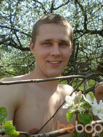 Фото мужчины Андрей, Харьков, Украина, 30