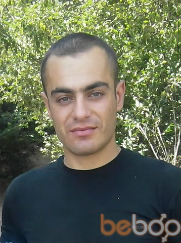Фото мужчины SAMVEL, Ереван, Армения, 33