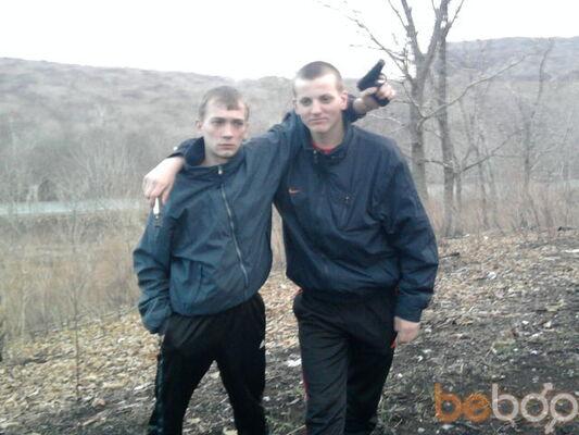 Фото мужчины Костя, Владивосток, Россия, 25