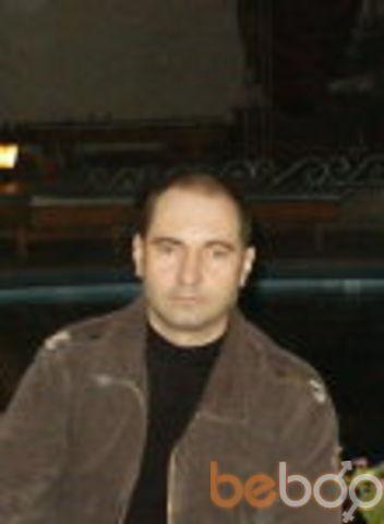 Фото мужчины Sergey, Минск, Беларусь, 41
