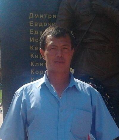 Фото мужчины умид, Москва, Россия, 38