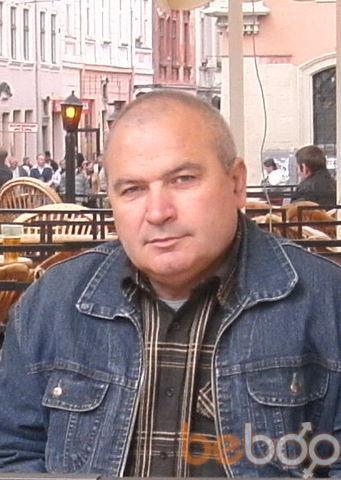 Фото мужчины dedvdv, Львов, Украина, 38