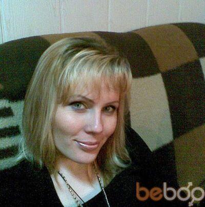 Фото девушки mila_sf, Самара, Россия, 43